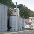Mühle Bergweiler