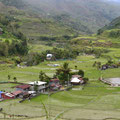 Dorf in Hapao