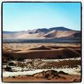 Landschafts-Fotografie - mehr unter `Meine Bilder´