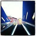 Stadt-Fotografie - mehr unter `Meine Bilder´