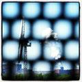 Industrie-Fotografie - mehr unter `Lieblingsfotos´