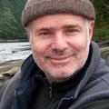 Karlton Terry, Prä- & Perinatale Therapie, http://www.ippe.info/