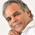 Raja Selvam Ph.D Ph.D., Integral Somatic Psychotherapy