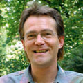 Daniel Agustoni, Sphinx Craniosacral Institut Basel, http://www.craniosacral.ch/