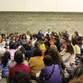 kostenlose Heilmeditation des Unsichtbaren Heilers, in Mexiko Stadt
