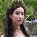Elf Fantasy Fair 2011