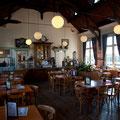 Stationsrestaurant Simpelveld