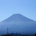 Fujiyoshida ,Yamanashi