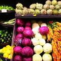 Ashland ,organic shop