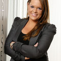 Sarah Coloristin/Juniorchefin