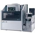 Drahterodiermaschine AQ 537L Premium