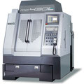 Lineares Bearbeitungszentrum MC430L