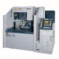 Drahterodiermaschinen Q 327L Premium