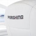 Reposacabezas del asiento de la Pershing 45