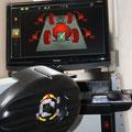 Hochgenaue 3D Achsvermessung, KFZ-Meisterbetrieb:Protze