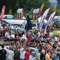 2013 wird es wieder international in Plattling