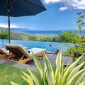 North Bali villa for sale by owner