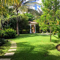 Beachfront villa for sale by owner, North Bali.
