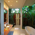 Canggu property for sale by owner