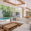 Canggu villa for sale by owner