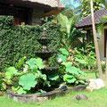 Sanur villa for rent by owner