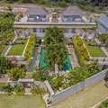 Canggu real estate for sale by owner