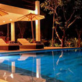 North Bali villa for rent by owner