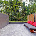Ubud property for sale by owner