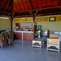 Ubud villa for rent by owner. For rent by owner