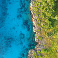 Sumba land for sale by direct owner