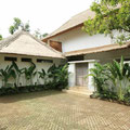 Ubud villa for rent by owner