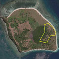 South West Lombok land for sale by owner