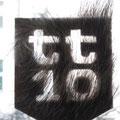 tt1o - Wimpelentwurf 2 - Nora Johanna Gromer