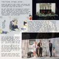 Newsletter Winter 2oo9 - Nora Johanna Gromer