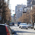 寺町ストリート