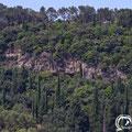 Grava tou Asomatou cave (photo: Giannis Gasteratos).