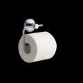 8116 Toilet Paper Holder