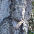第十七番 補陀洛山六波羅蜜寺 十一面観世音菩薩