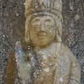 第二十六番 法華山一乗寺 聖観世音菩薩