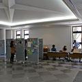 写真展「こどもカメラマンプロジェクト」@関西学院大学 図書館エントランスホール