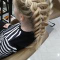 салон красоты spaterra реутов новокосино плетение кос