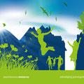 Wijkvereniging Binnenstad Kampen, Uitnodiging jaarvergadering 2020