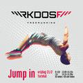 RKDOS-Freerunning