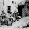 Anni '70 - 'U Castilluzzi