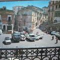 Anni '70 Piazza del Popolo (Acquanova)