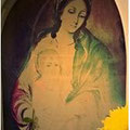 Madonna della Giacina