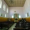 S. Giacomo Maggiore