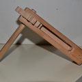 'u zurr'zurrә(strumento in legno artigianale che si utilizzava durante la Settimana Santa, anticipava la resurrezione di Cristo)