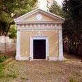 San Franceschiello