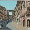 Anni '70 Via Roma